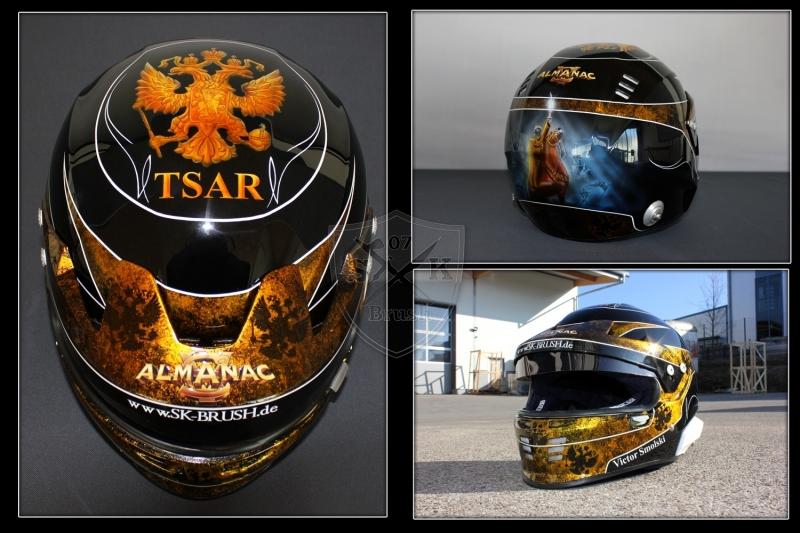 Almanac-TSAR-Racing-Helm