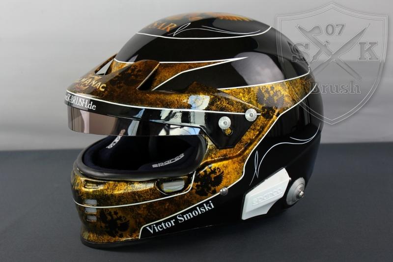 Almanac-TSAR-Racing-Helm1