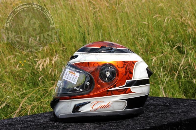 Gabi-Racing
