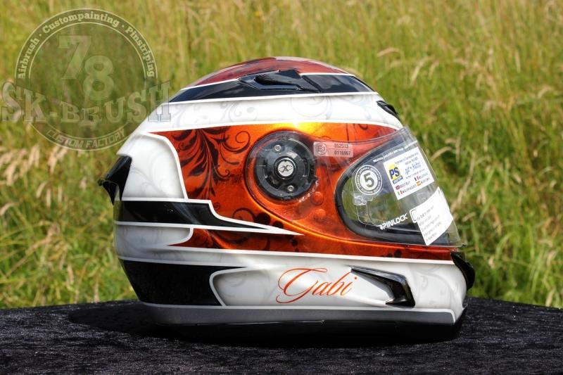 Gabi-Racing1