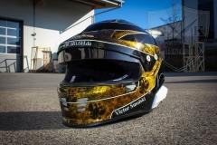 Almanac-TSAR-Racing-Helm10