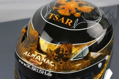 Almanac-TSAR-Racing-Helm3