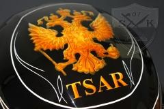 Almanac-TSAR-Racing-Helm6