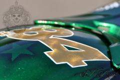 MartinsHelm-Green-Candy9
