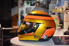 Nico-Walter