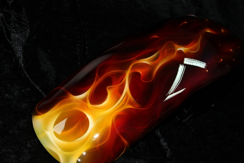 Flames-FenderB1