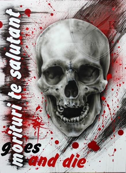 Morituri-NEW-1