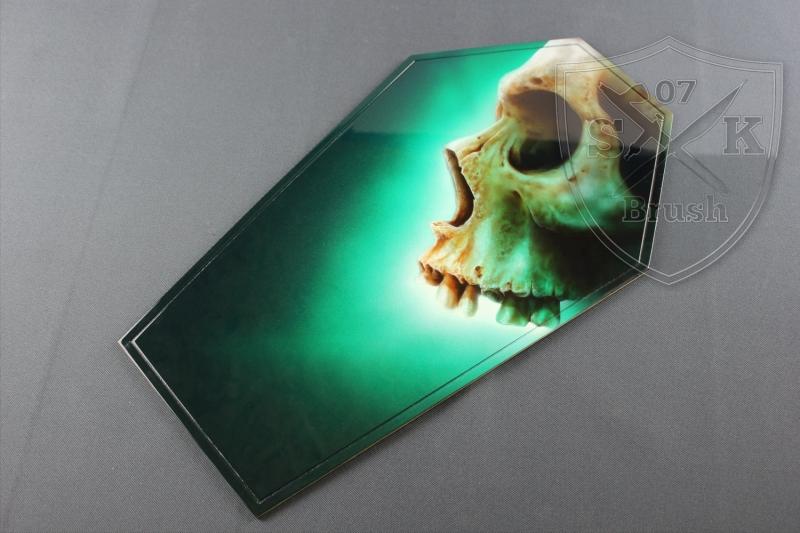 SKB-Artikel-Sarg-Skull