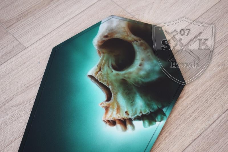 SKB-Artikel-Sarg-Skull_Matt1