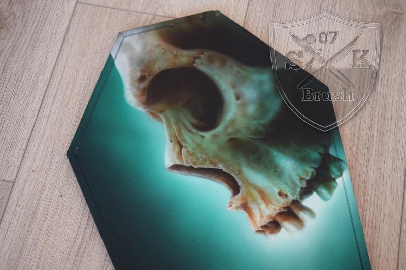 SKB-Artikel-Sarg-Skull_Matt2