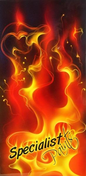 Specialist-Paints-Airbrush-Shield-1-true-fire