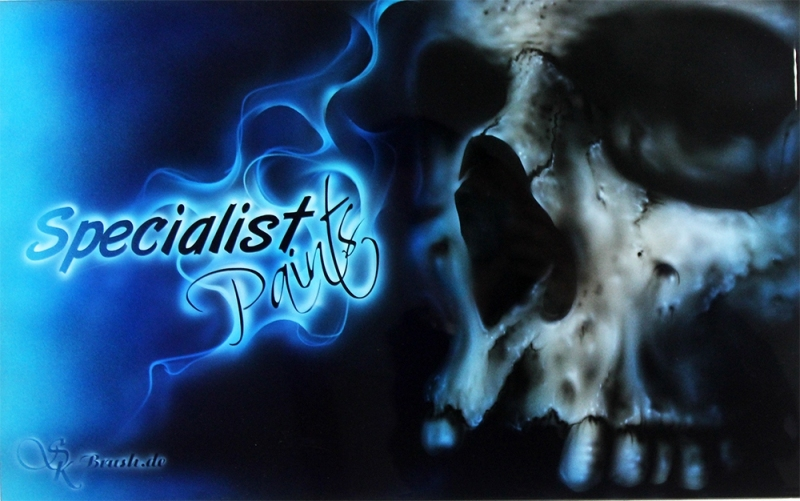 Specialist-Paints-Airbrush-Shield