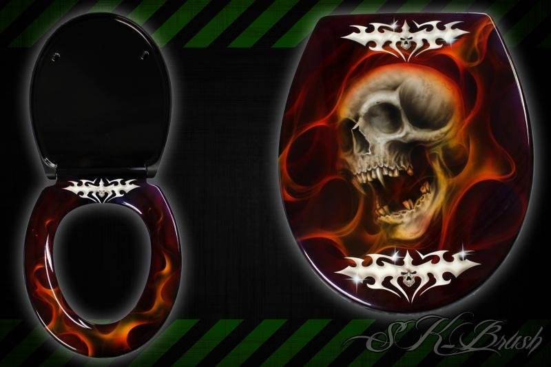 skull_tribal_kompl_new