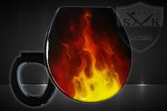 Airbrush-WC-Sitz-TrueFire-Feuer-1