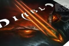 Diablo3-Airbrush-Case1