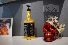 Jack-Daniels-Flasche-24-Karat-Gold1