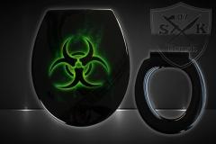 klo_biohazard_schw_gr