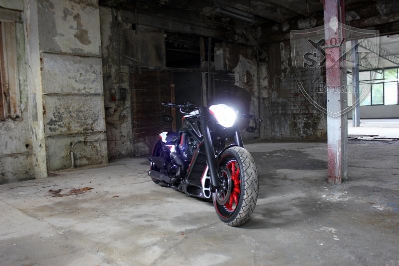 Barracuda-Harley-Davidson-Custompaint13
