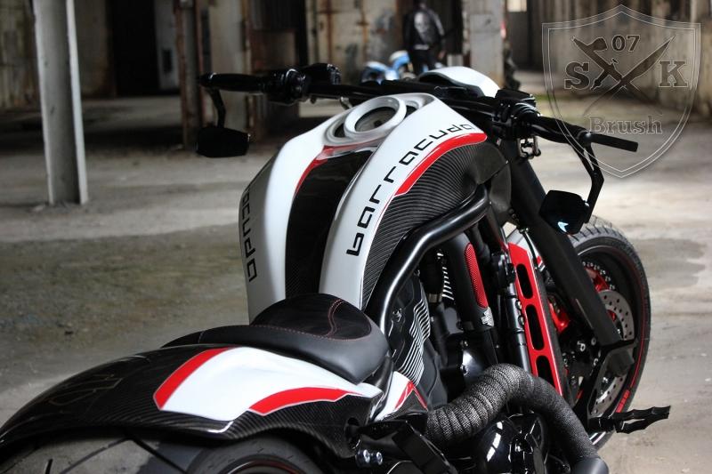 Barracuda-Harley-Davidson-Custompaint18