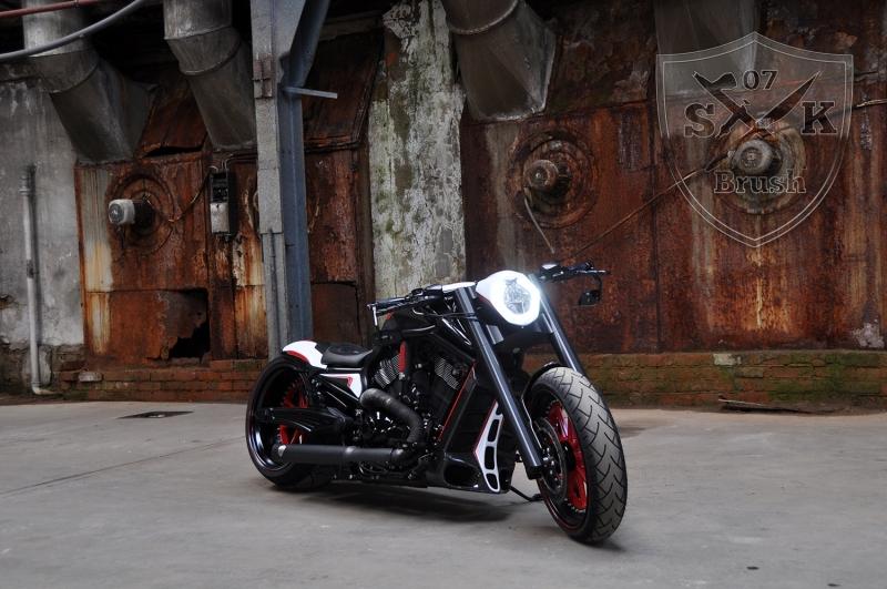 Barracuda-Harley-Davidson-Custompaint19