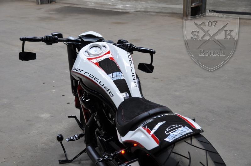 Barracuda-Harley-Davidson-Custompaint21