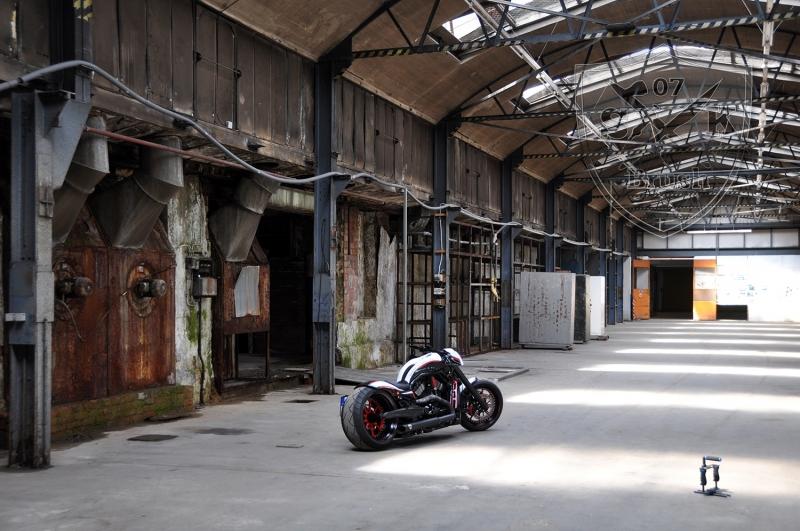 Barracuda-Harley-Davidson-Custompaint22