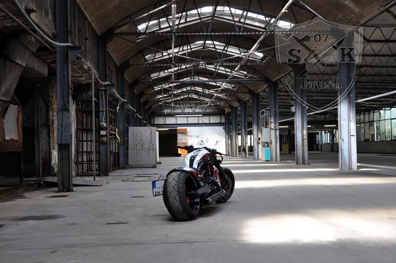 Barracuda-Harley-Davidson-Custompaint23