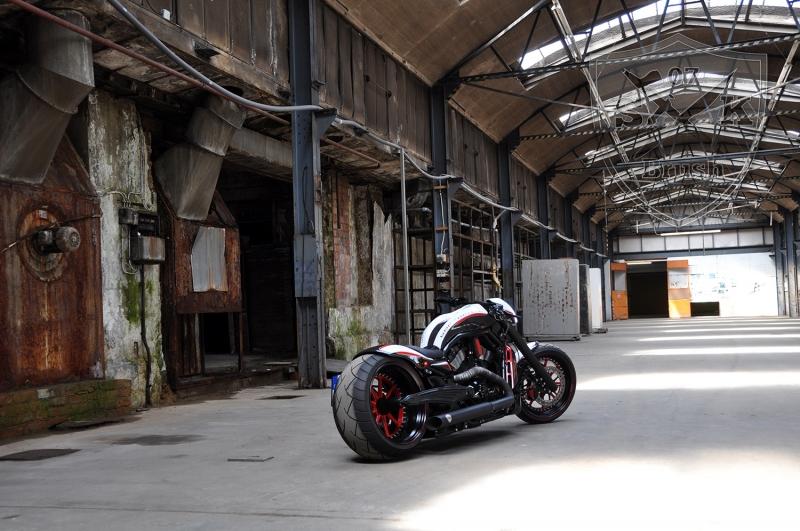 Barracuda-Harley-Davidson-Custompaint24