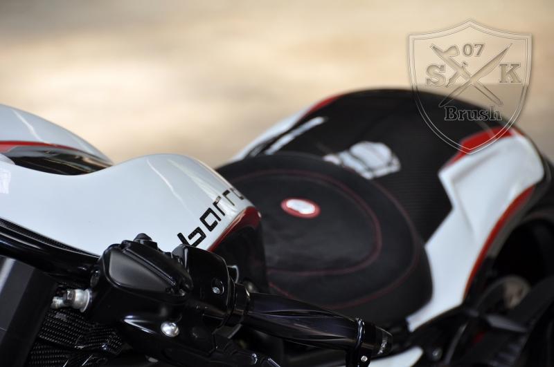 Barracuda-Harley-Davidson-Custompaint26