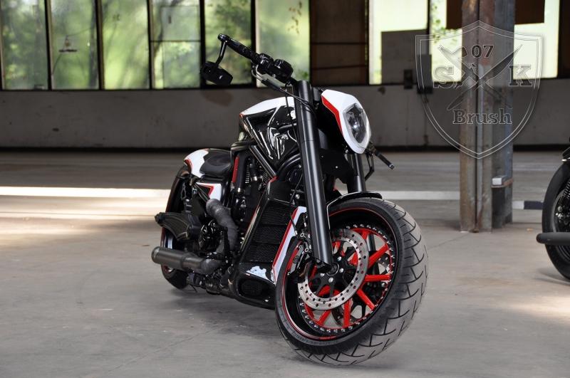 Barracuda-Harley-Davidson-Custompaint27