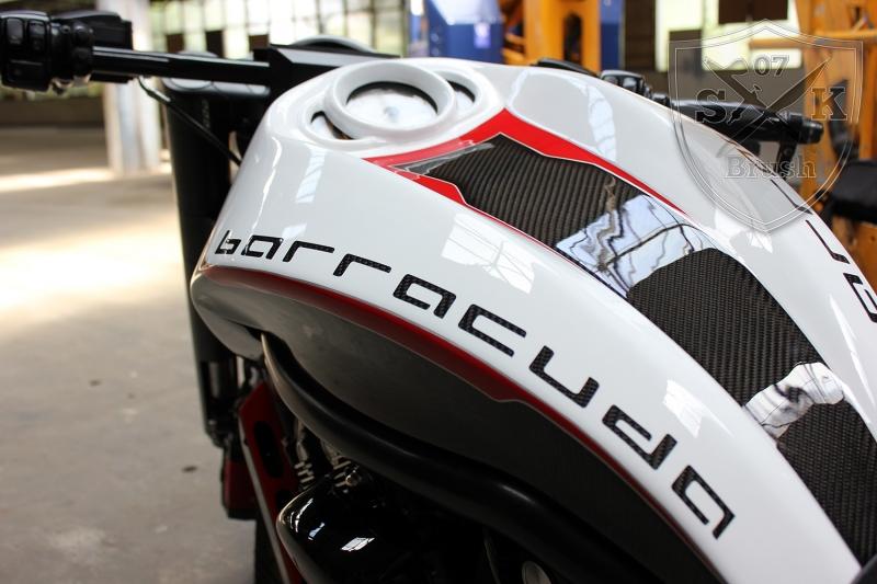 Barracuda-Harley-Davidson-Custompaint5
