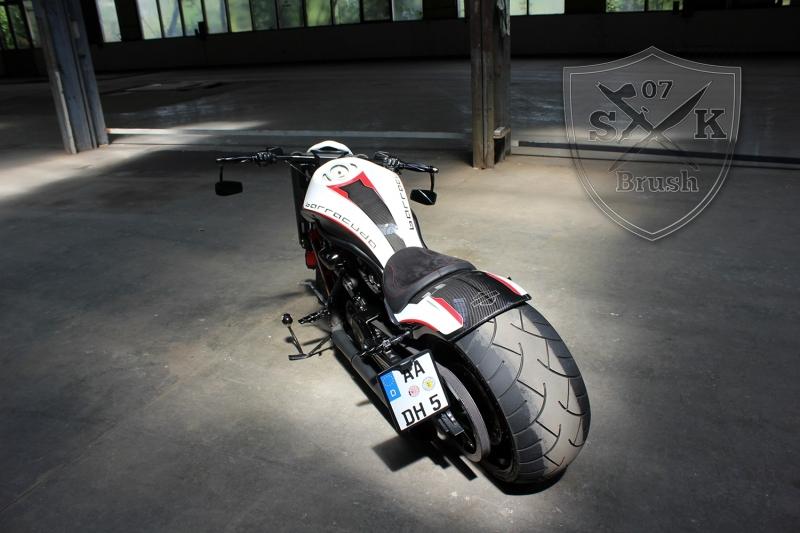 Barracuda-Harley-Davidson-Custompaint9