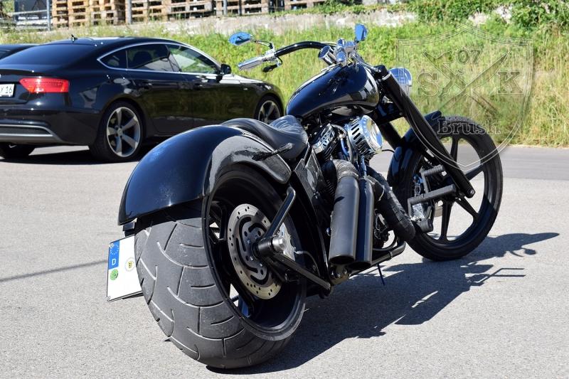 Capre-Diem-OCC-Harley-Custombike-Airbrush1