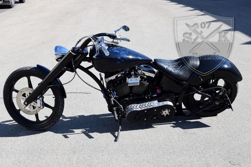Capre-Diem-OCC-Harley-Custombike-Airbrush3