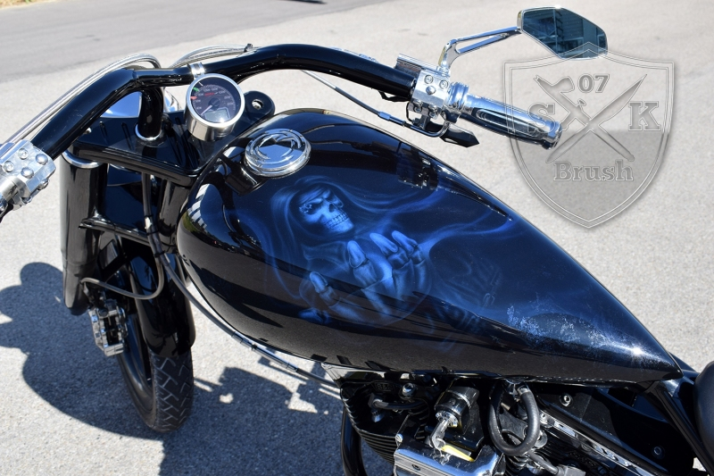 Capre-Diem-OCC-Harley-Custombike-Airbrush4