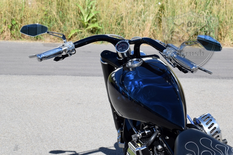Capre-Diem-OCC-Harley-Custombike-Airbrush6