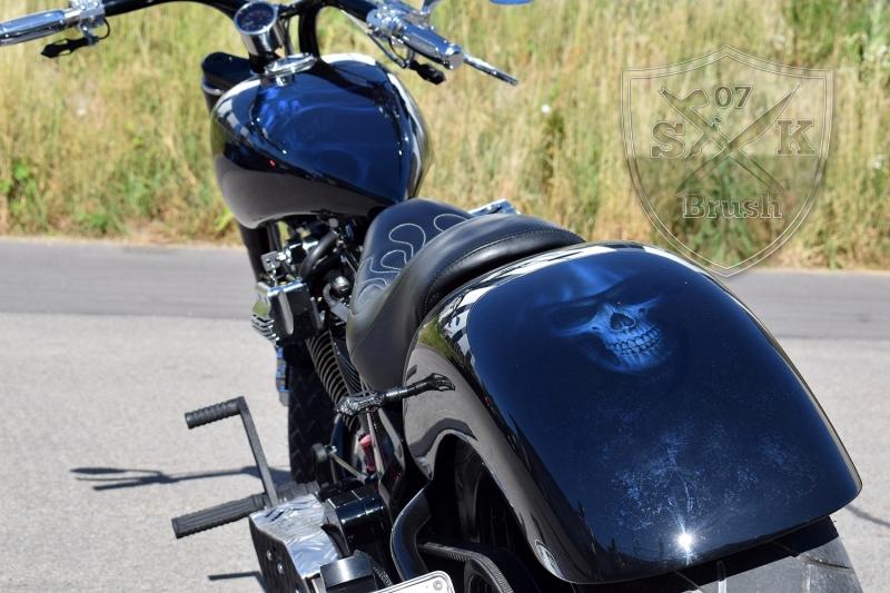 Capre-Diem-OCC-Harley-Custombike-Airbrush8