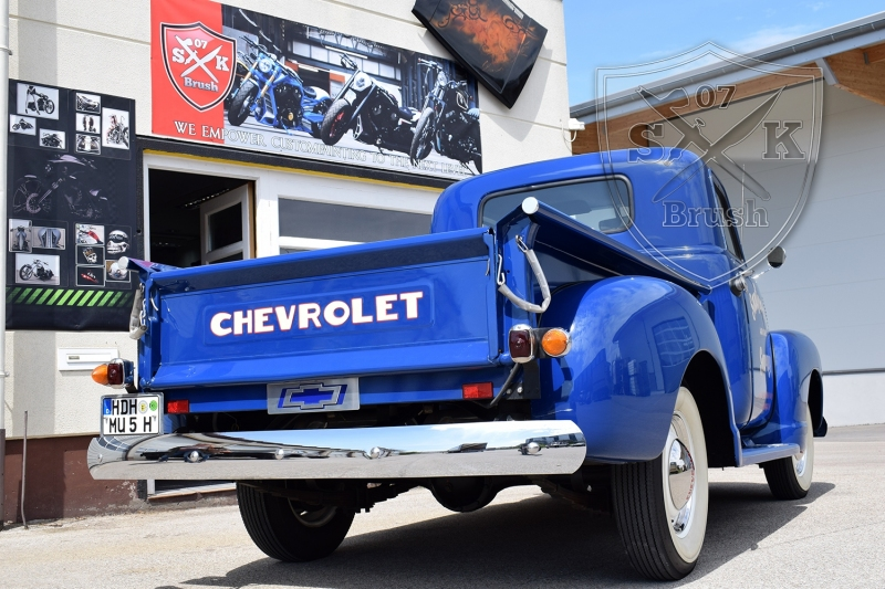Chevy50-Lettering11