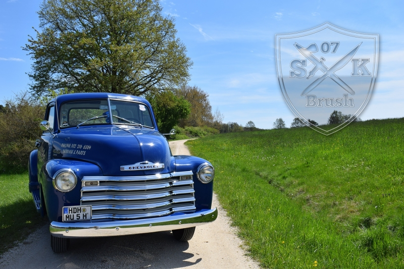 Chevy50-Lettering15