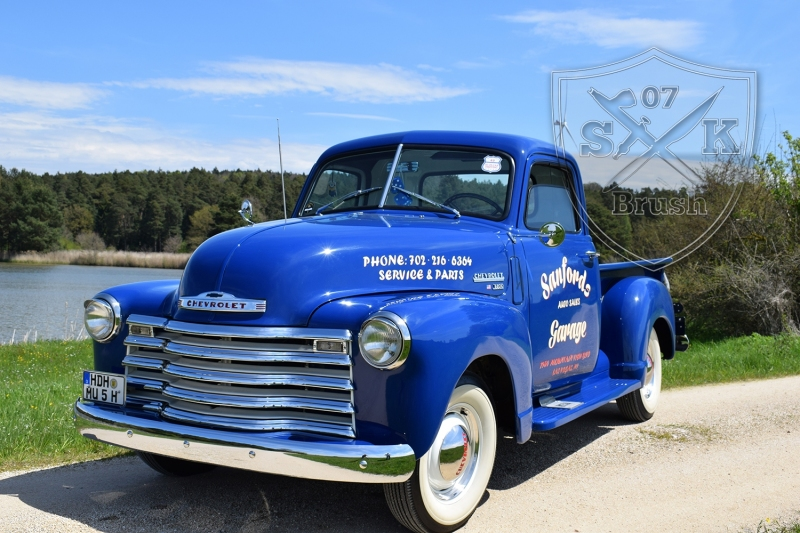 Chevy50-Lettering16