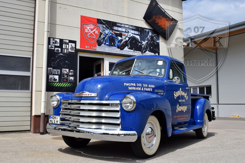 Chevy50-Lettering2