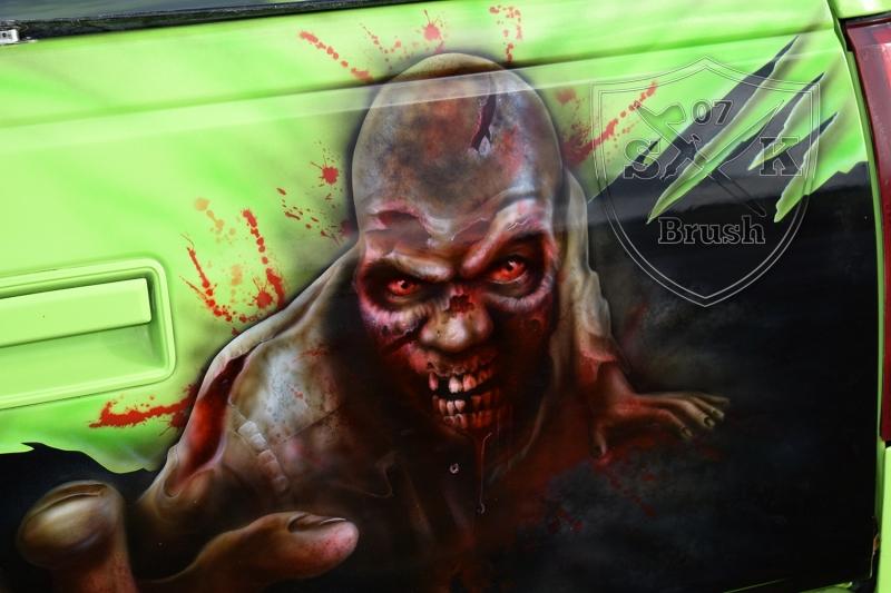 Chevy-ZombieThorsten