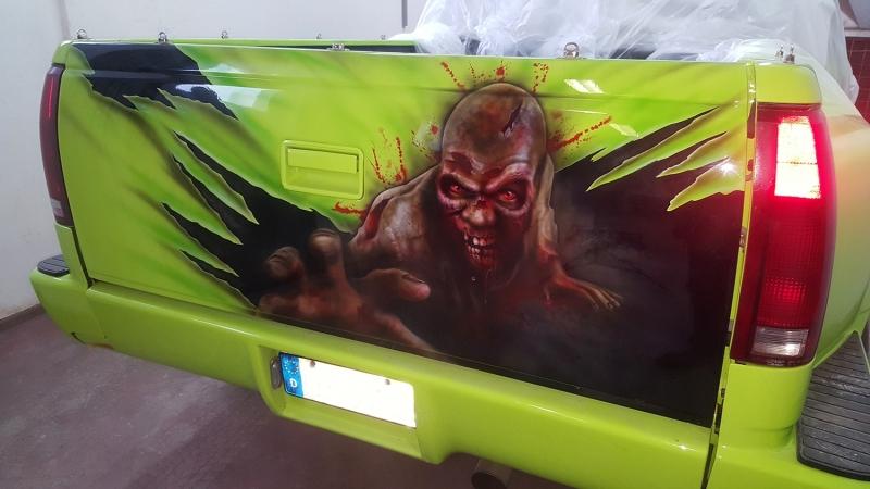 Chevy-ZombieThorsten1