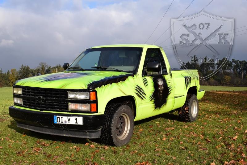 Chevy-ZombieThorsten12