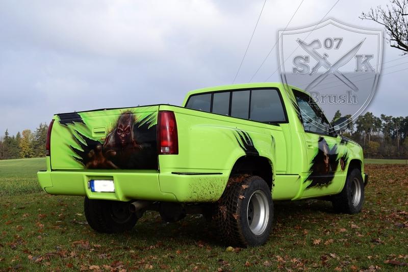 Chevy-ZombieThorsten5