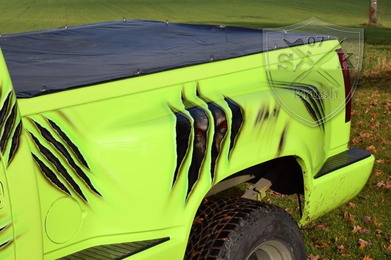 Chevy-ZombieThorsten6