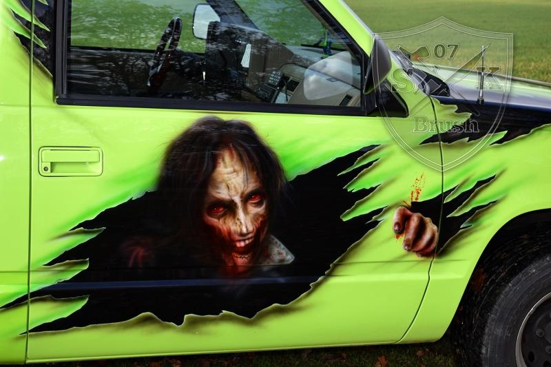 Chevy-ZombieThorsten8