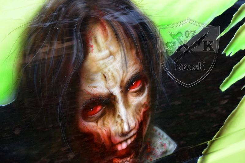 Chevy-ZombieThorsten9