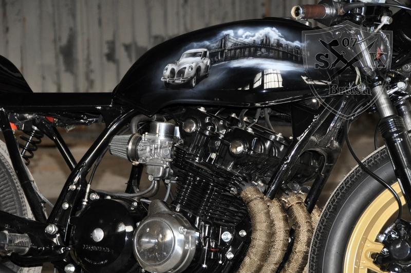 Cafe-Racer-Custompaint-el-padrino16