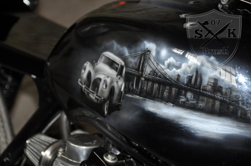Cafe-Racer-Custompaint-el-padrino22